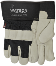 Load image into Gallery viewer, Watson Big Dawg Insulated Gloves