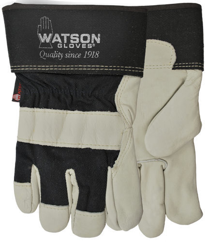 Watson Big Dawg Insulated Gloves
