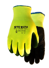 Load image into Gallery viewer, Watson Stealth Stringray Gloves