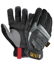 Load image into Gallery viewer, Mechanix Fastfit Gloves (Various Colors)