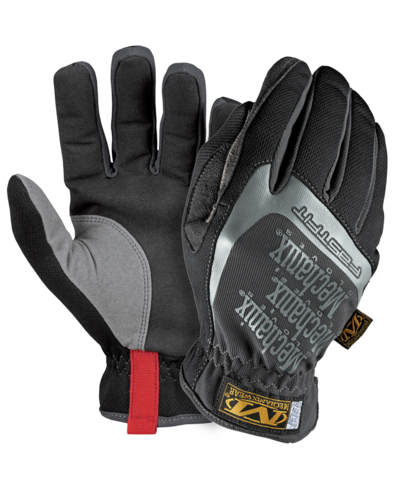 Mechanix Fastfit Gloves (Various Colors)