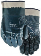 Load image into Gallery viewer, Watson Tough as Nails Insulated Gloves