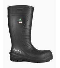 Load image into Gallery viewer, Acton All-Terrain CSA Boots