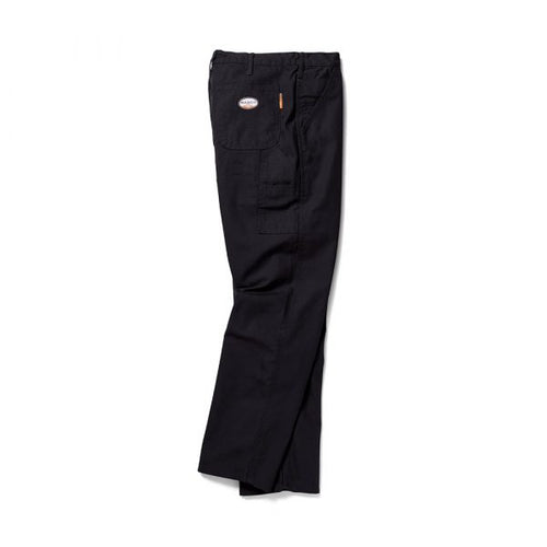 Rasco FR Carpenter Pants