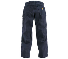 Load image into Gallery viewer, Carhartt FR Midweight Canvas Jeans