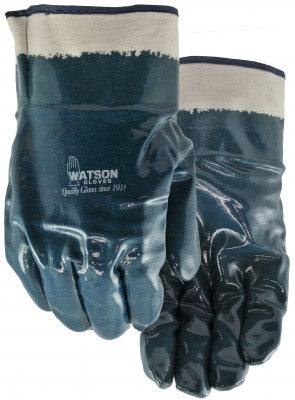 Watson Tough as Nails Gloves