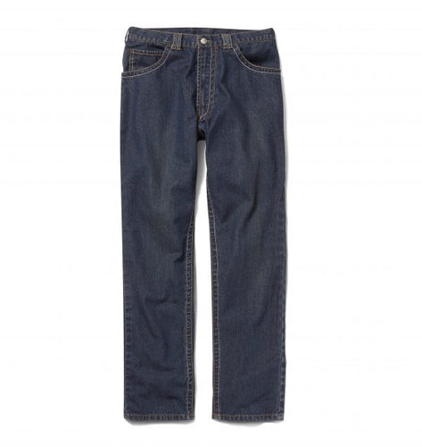 Rasco FR Relaxed Fit Jeans