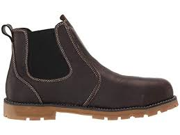 cfbed23c5a1 WORK BOOTS – Hart Industrial Supply