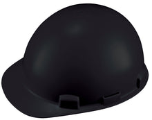 Load image into Gallery viewer, Dynamic Safety Stromboli Type 2 (Side Impact) Hard Hat (Various Colors)