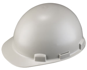 Dynamic Safety Stromboli Type 2 (Side Impact) Hard Hat (Various Colors)
