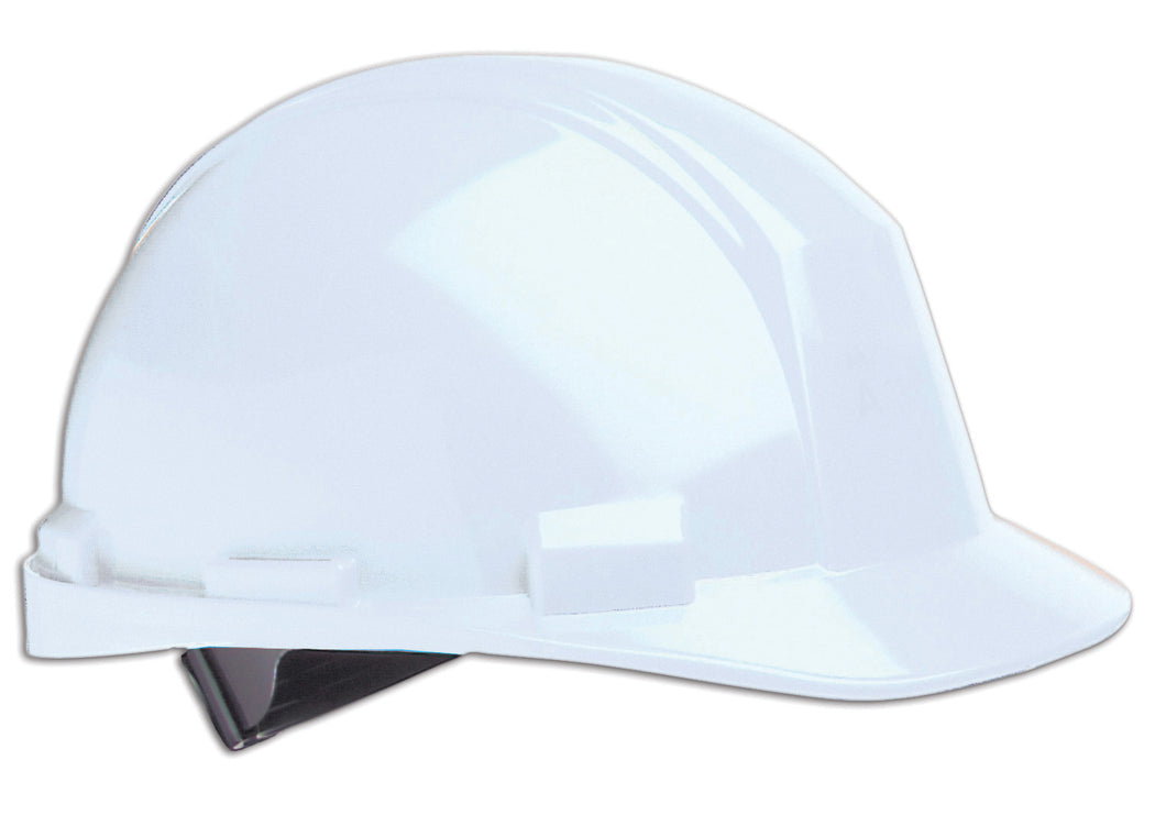 North Matterhorn Type 2 (Side Impact) Hard Hat (Various Colors)