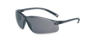 UVEX A700 Safety Glasses (Assorted Shades)