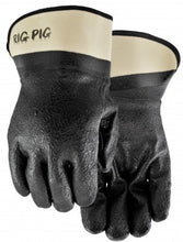 Load image into Gallery viewer, Watson Rig Pig Gloves 3 pack