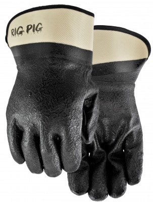 Watson Rig Pig Gloves 3 pack