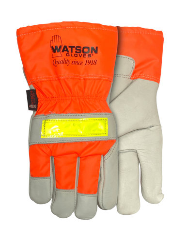 Watson Winter Flashback Gloves
