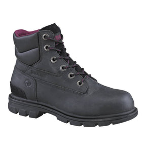 "Wolverine Belle 6"" CSA Boots"