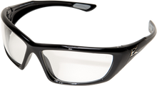 Load image into Gallery viewer, Edge Eyewear Robson CSA Safety Glasses (Various Lenses)