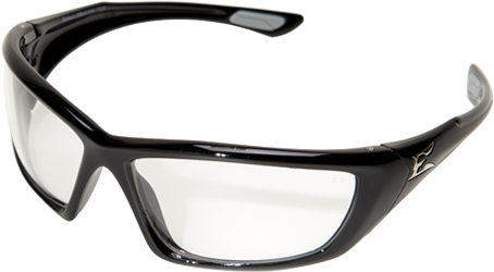 Edge Eyewear Robson CSA Safety Glasses (Various Lenses)