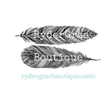 RyderGrae Boutique