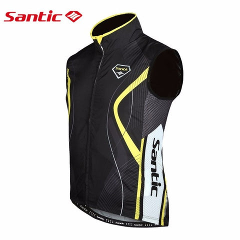 Back To Search Resultshome Realistic West Biking Reflective Cycling Vest Men Women Safety Bike Vests Sleeveless Breathable Quick Drying Bicycle Jacket Sports Vest