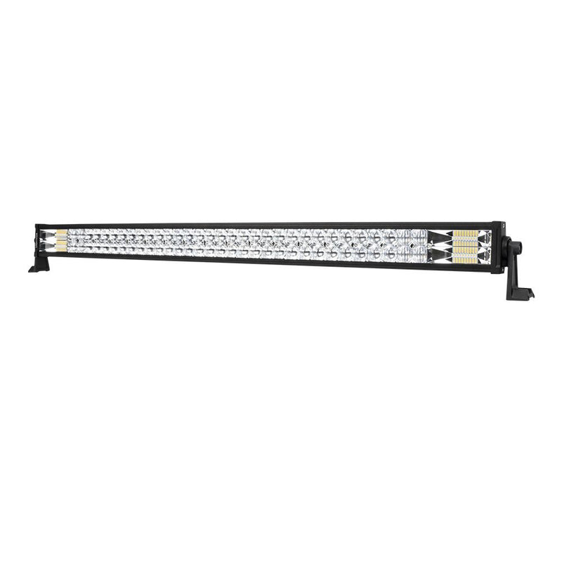 42inch Osram LED Light Bar - Factory Direct Oz