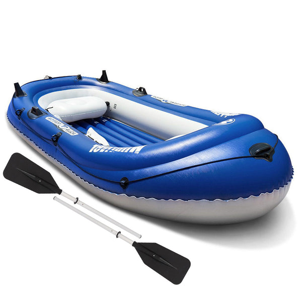 Aqua Marina Inflatable Boat 225KG - Factory Direct Oz