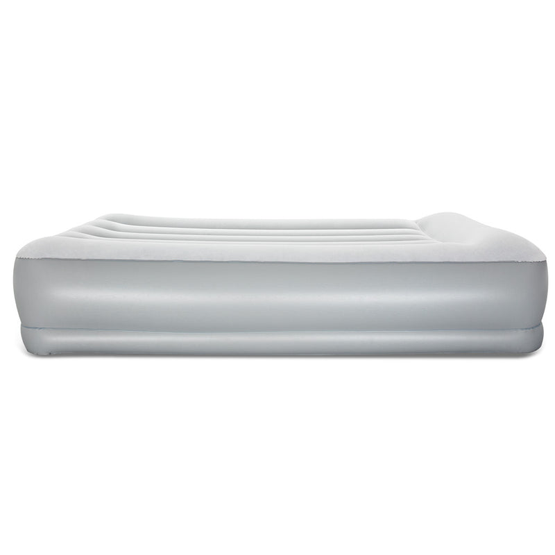 Bestway Inflatable Mattress Single - Factory Direct Oz