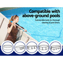Bestway Above Ground Automatic Pool Cleaner - Factory Direct Oz