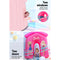 Barbie Malibu Inflatable Play House - Factory Direct Oz