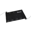 Bestway Solar Powered Pool Pad - Factory Direct Oz