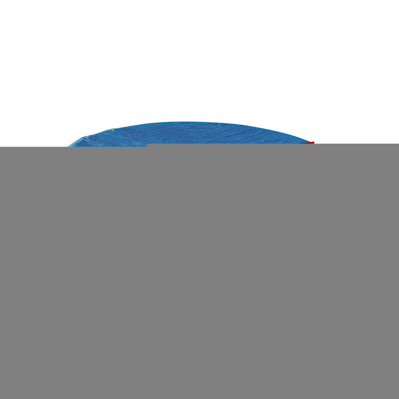 Bestway 3.05m LeafStop Swimming Pool Cover - Factory Direct Oz