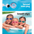 Bestway Inflatable Kids Swimming Pool - Factory Direct Oz