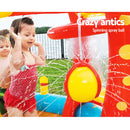 Bestway Lil' Champ Play Centre - Factory Direct Oz