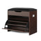 Artiss 12 Pair Shoe Cabinet - Factory Direct Oz