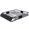 Giantz Universal Roof Rack Basket - Factory Direct Oz