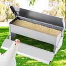 Giantz Auto Chicken Feeder - Factory Direct Oz