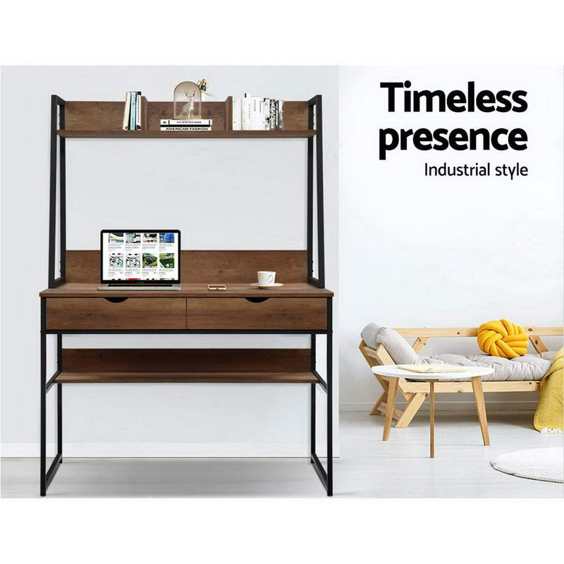 Artiss Study Workstation - Factory Direct Oz