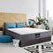 Giselle Queen Elastic Foam Mattress - Factory Direct Oz