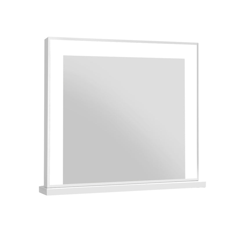 Embellir Hollywood Makeup Mirror With Light LED Strip - Factory Direct Oz