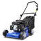 "139cc 4 Stroke 17"" Lawnmower - Factory Direct Oz"