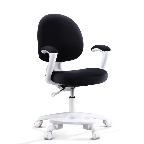Artiss Kids Study Chair - Factory Direct Oz