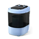 Devanti 3KG Mini Portable Washing Machine - Factory Direct Oz