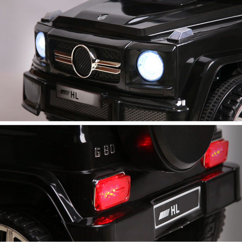 Replica AMG G50 SUV - Factory Direct Oz