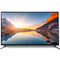 Devanti 50 Inch 4K UHD Smart LED TV - Factory Direct Oz