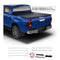 Weisshorn Tonneau Cover - Fit Holden Commodore VN VP VR VS VU VY VZ UTE - Factory Direct Oz