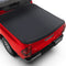 Weisshorn Tonneau Cover - Fit Nissan Navara NP300 D23 - Factory Direct Oz
