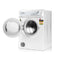 6kg Tumble Dryer - White - Factory Direct Oz