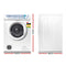 Devanti 7kg Tumble Dryer - White