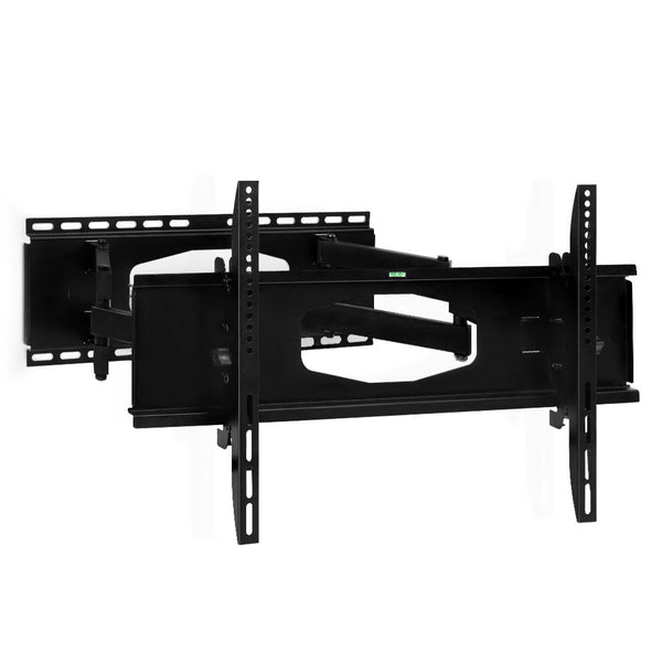 Artiss 32 inch to 80 inch Full Motion TV Wall Mount Bracket - Factory Direct Oz