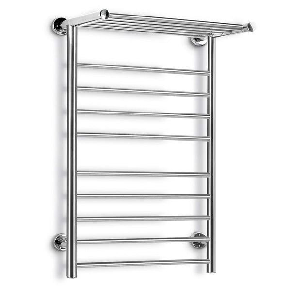 Electric Heated Towel Rail - Factory Direct Oz